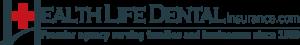 Health-Life-Dental-Insurance.com Logo