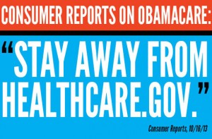 Obamacare Is Not Working610x400