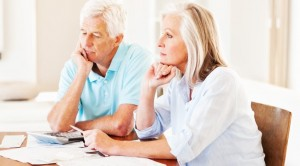 Prevent Critical Illness From Destroying Your Retirement