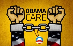 Employer Mandate Penalty and Your Health Plan