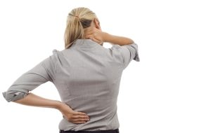 Obamacare Gap Causes Stress
