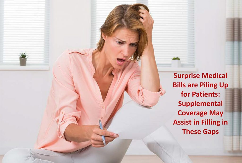 suprise-medical-bills-supplemental-insurance-may-help-min