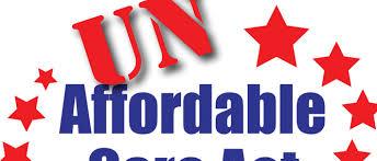 Unaffordable
