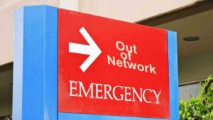 out-of-network-emergency-1200-1-768x432