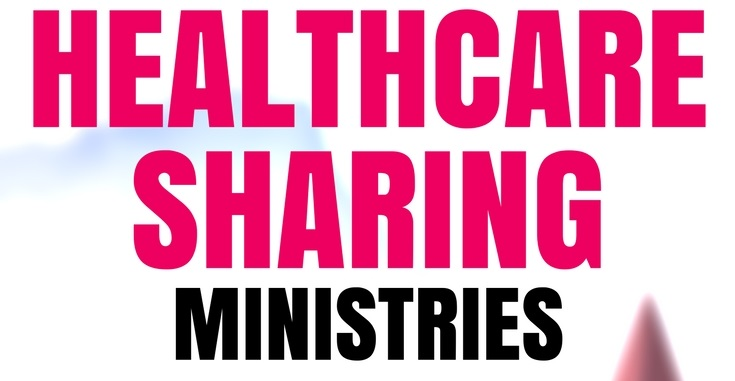 Healthcare-Sharing-Ministries