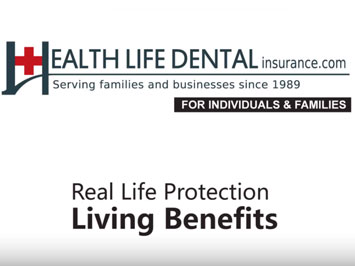 Explanation of Living Benefits